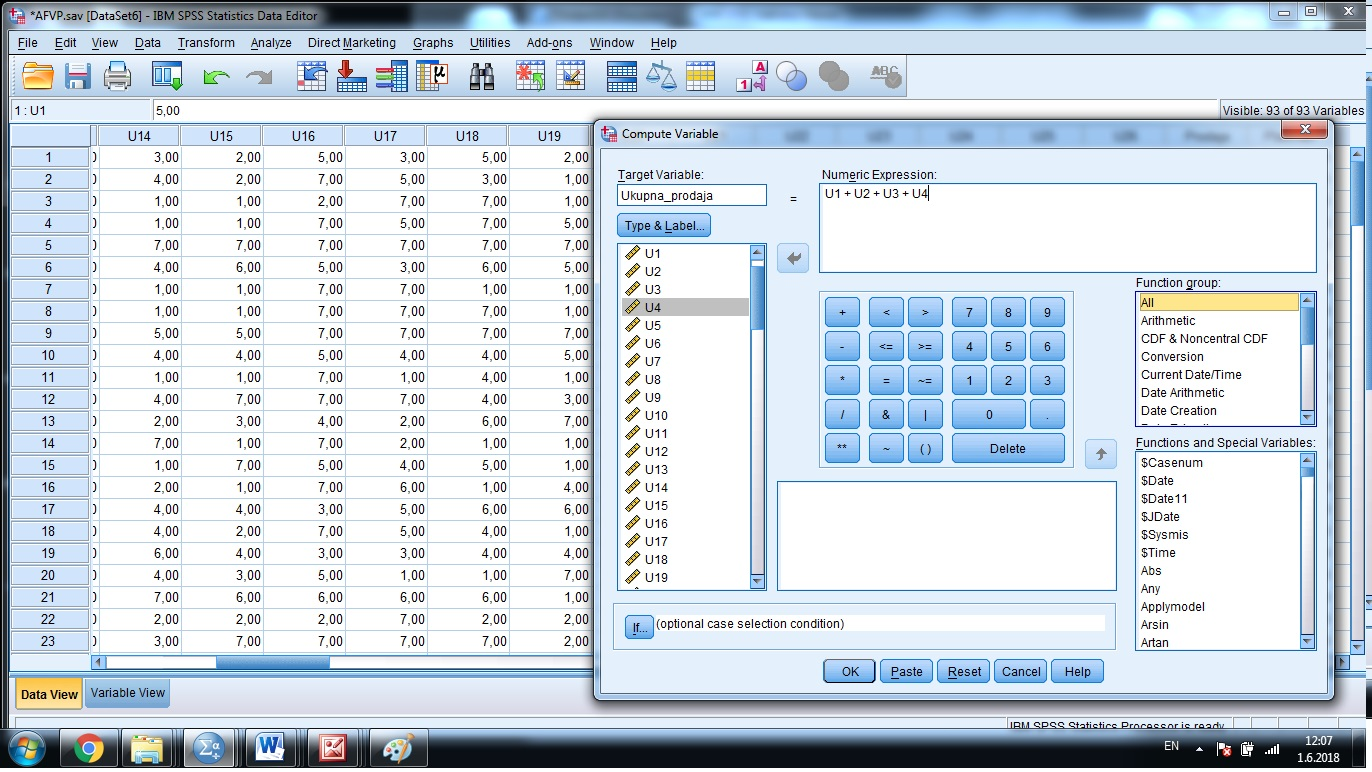 free download spss 17 software trial version